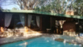 FHL Swimming Pool 2.jpg