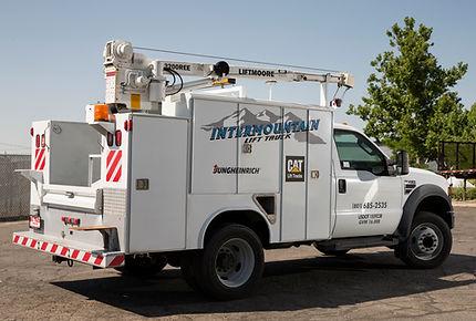Mobile Mechanic Utah