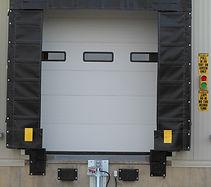 Overhead Door Repair .jpg
