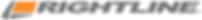 Rightline Logo Small.png