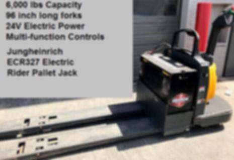 ECR327 Pallet Jack.jpg