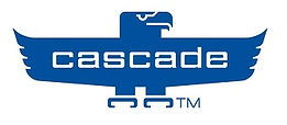 Cascade Logo  Small.jpg