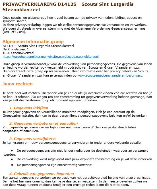 GDPR beleid voor de site 2.0.PNG