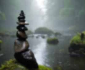 cairn-fog-mystical-background-158607.jpeg