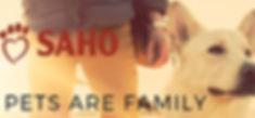 SAHO 2.JPG