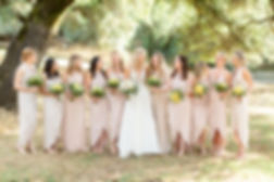 lcphoto-KM-wedding-0359.jpg