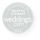 2018 martha stewart_web.png EDITED.png