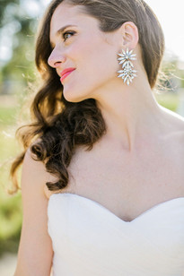 Photo: Sasha Weddings