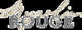 Magnolia Rouge logo.png