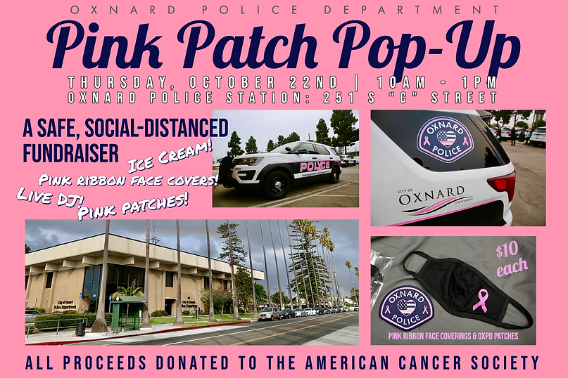 Pink Patch Pop Up.png