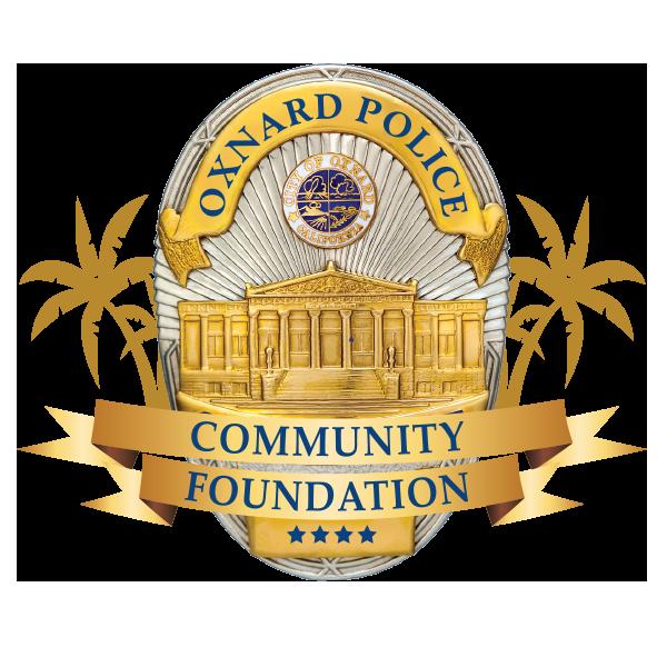 OPCF logo2.png