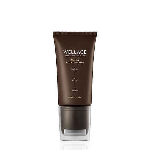 Wellage - Bio Lift Eye Cream  45ml