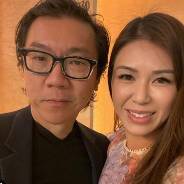 Dr Steven Liew Aesthetics 2019