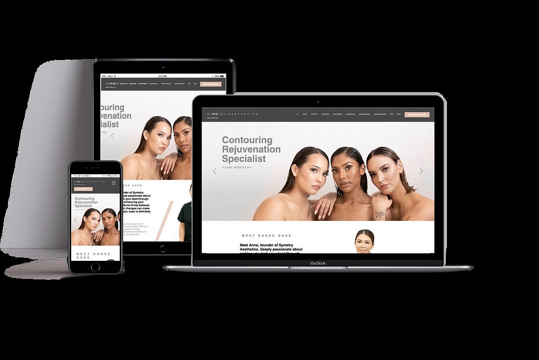 Symetry Website mock up.png