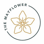 mayflower logo.jpg