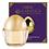 Thumbnail: Karatica Gold Duck Egg Cream (GD 11 cream)
