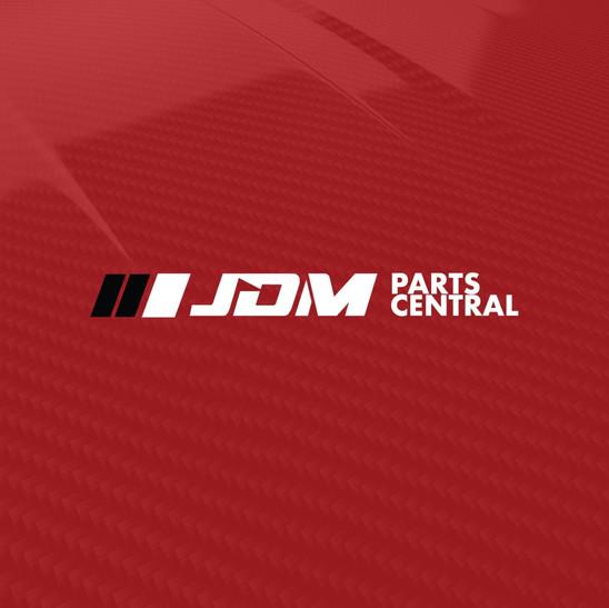 JDM Parts Central