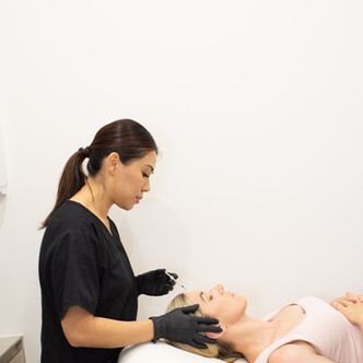 Anne Injectables Treatment