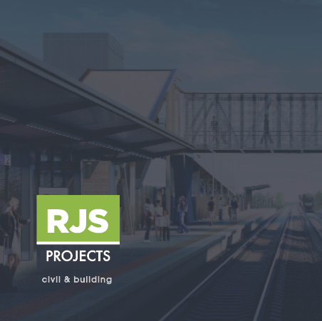 RJS Projects I Civil & Building
