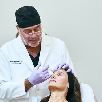 Dr Swift Treatment