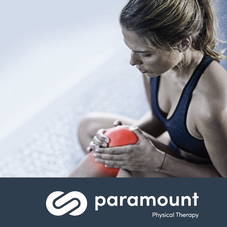 Paramount Physical Therapy