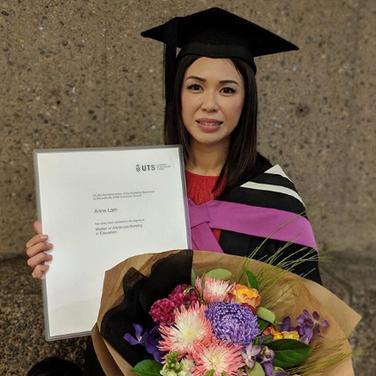 Masters Degree Advance Nursing