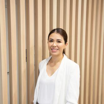 Anne Lam Profile Photo