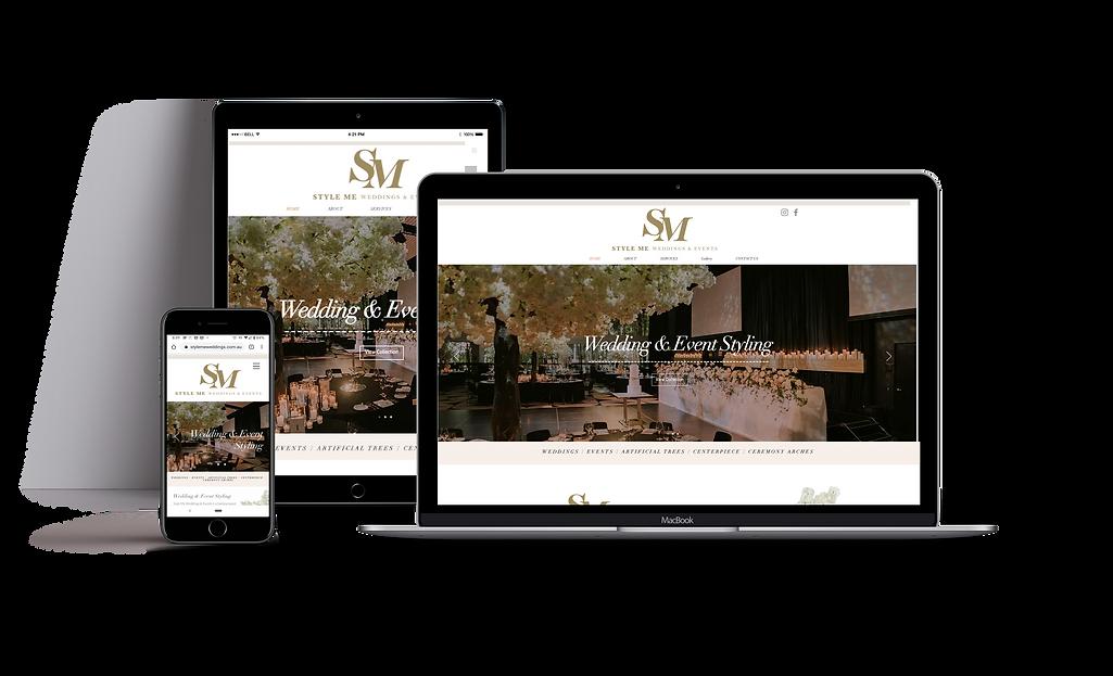 Style Me Website mock up.png
