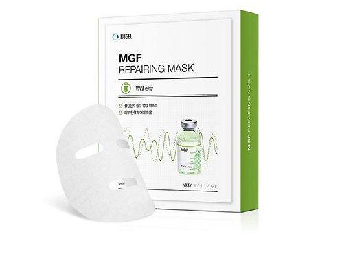 Wellage MGF Repairing Mask (10 PACK)