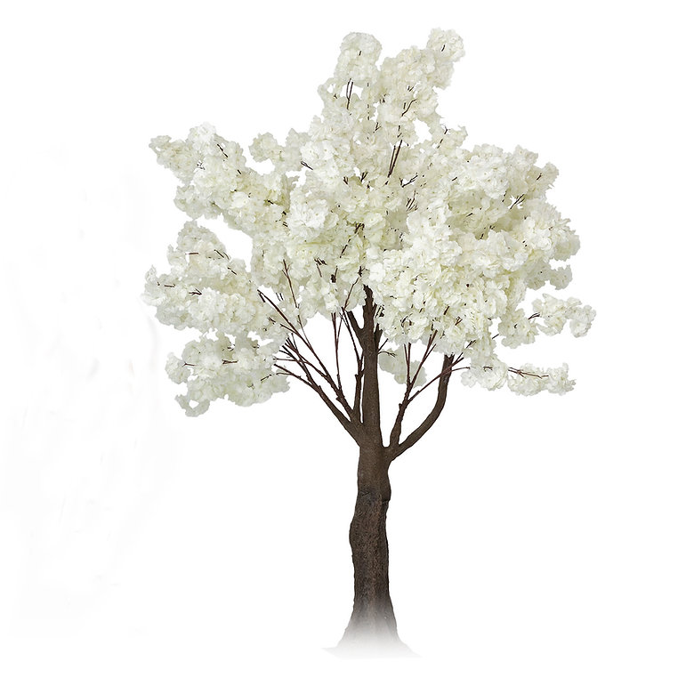 65ft-tall-fake-hydrangea-bloom-tree-1.jp