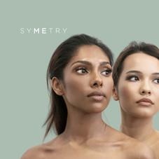 Symetry Aesthetics