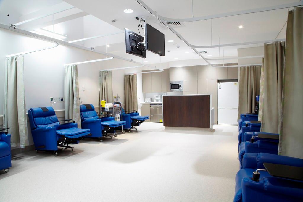 aCity_West_Day_Hospital-02.jpg