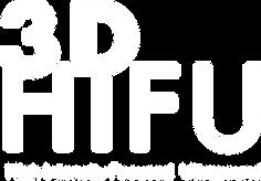 3D HIFU Logo.png