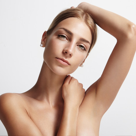 armpit-care-470531166_3676x2715.jpeg