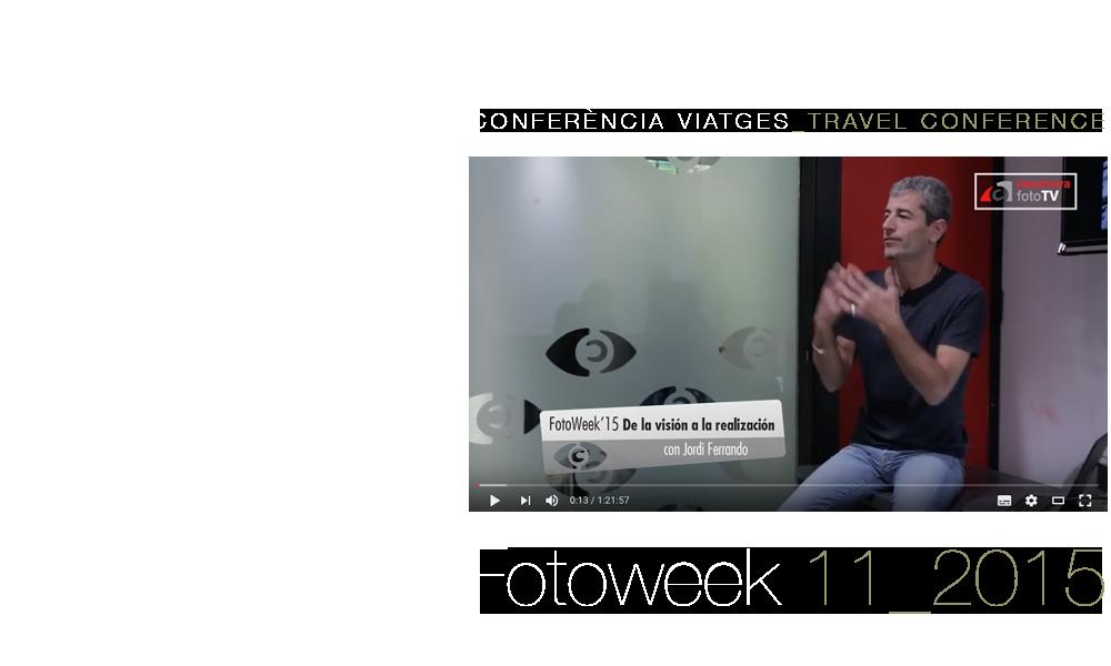 Video-FOTOWEEK-5