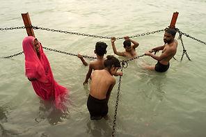 Kerala Fotografia Jordi Ferrando i Arrufat