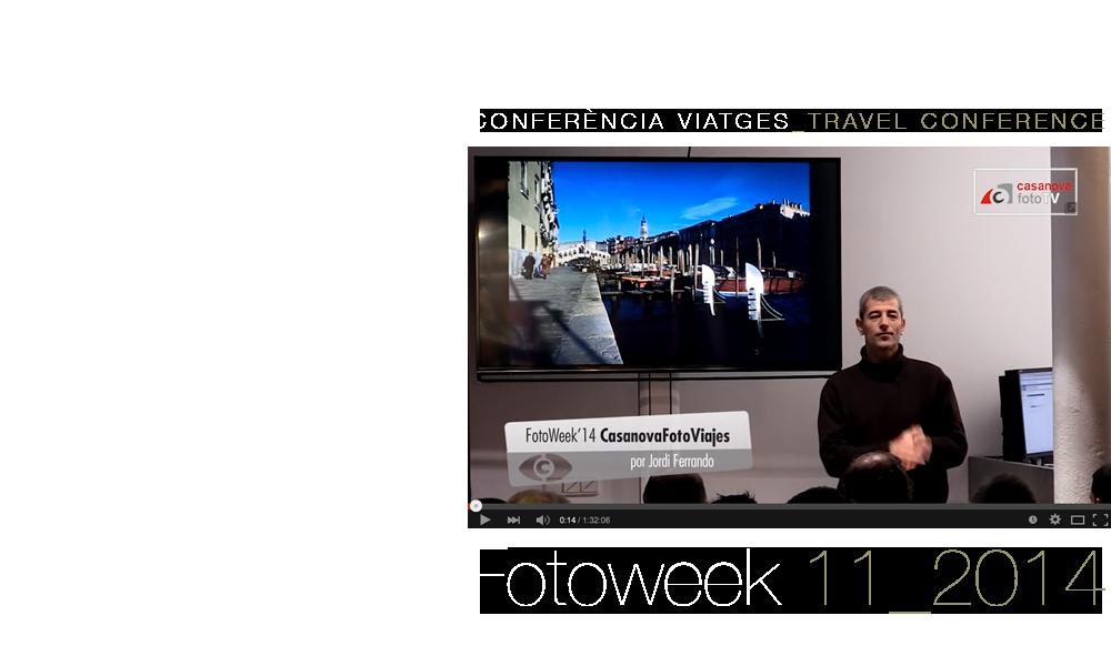 Video-FOTOWEEK-3