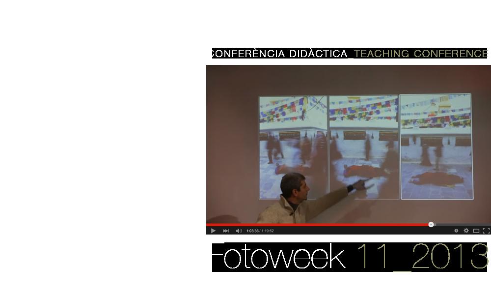 Video-FOTOWEEK-2