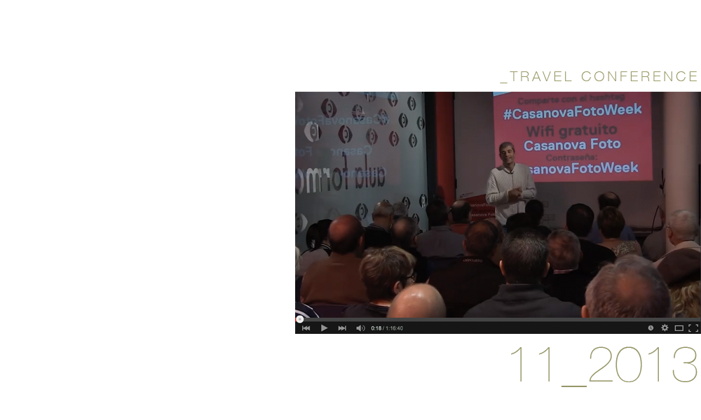Video-FOTOWEEK-1