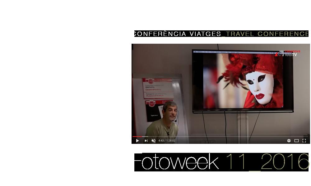 Video-FOTOWEEK-2016