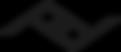 logo PeakDesign.png