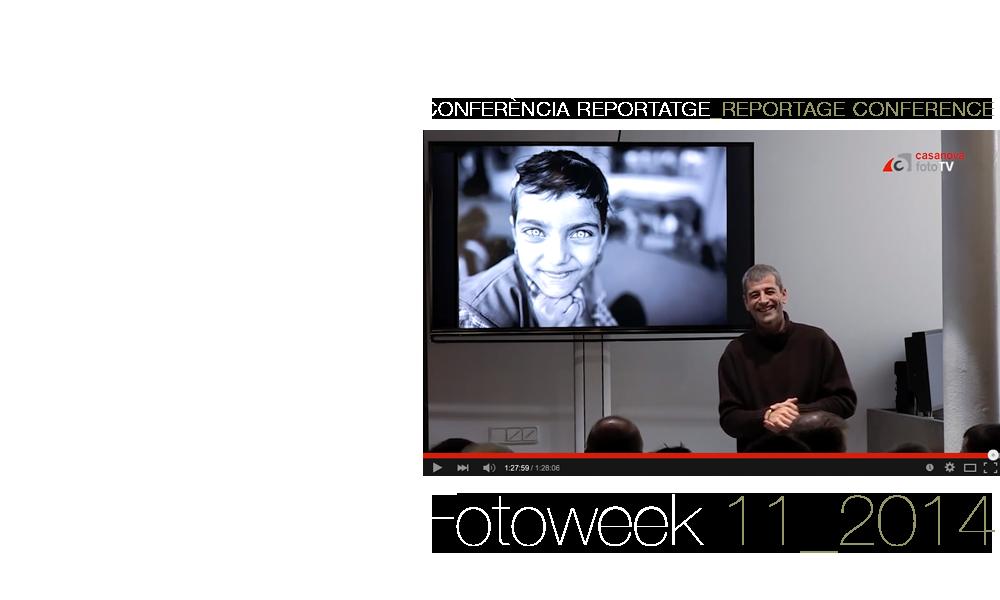 Video-FOTOWEEK-4