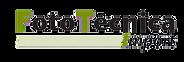 logo fototecnica copia.png