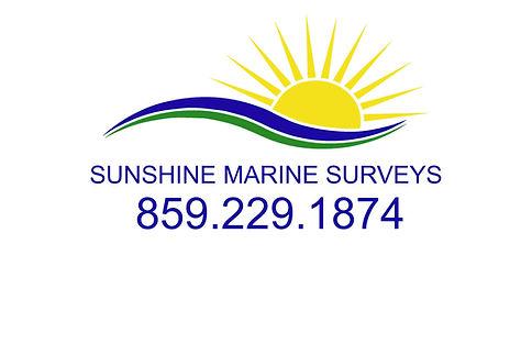 Sunshine Marine Surveys 2021.jpg