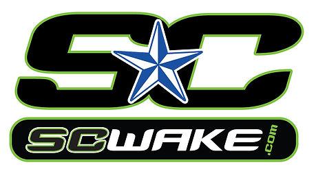 SC Wake Logo GREEN.jpg