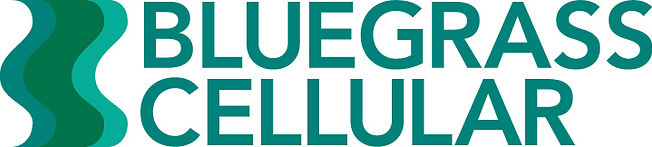 Bluegrass Cell.jpg