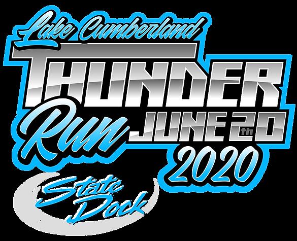 LCThunderRun2020-Logo-Web.png