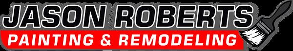 Jason Roberts Painting_Logo.png