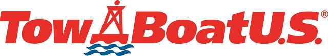 High-Resolution TowBoatU.S. Logo.jpg