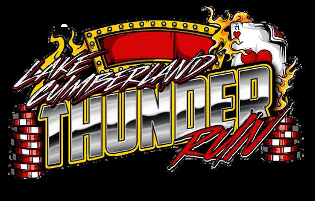 logo12.png